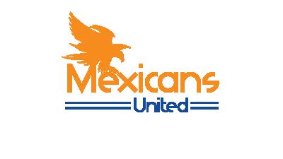 MexicansUnited.com