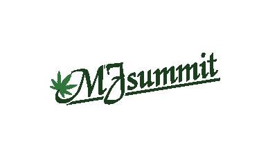 MJsummit.com
