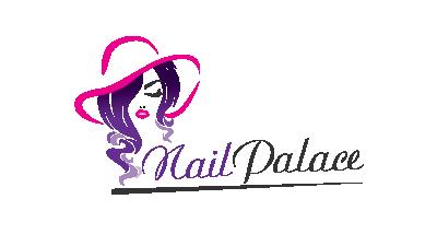NailPalace.com