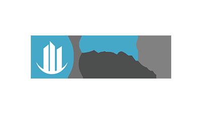 OceanCityCpa.com