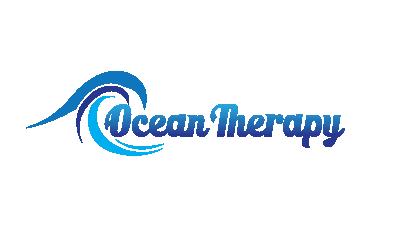 OceanTherapy.com
