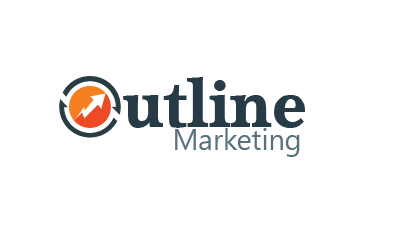 OutlineMarketing.com