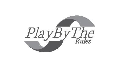 PlayByTheRules.com