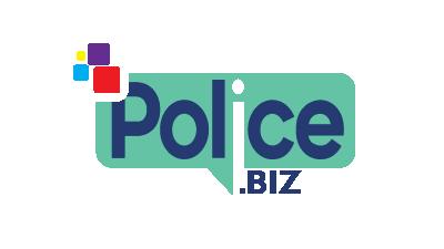 Police.biz