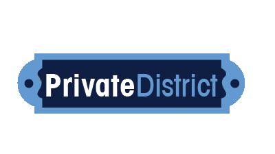 PrivateDistrict.com