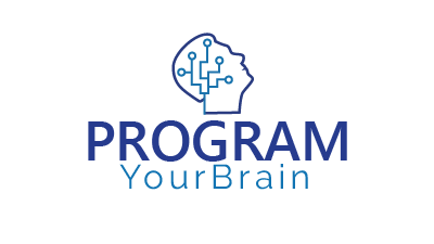 ProgramYourBrain.com