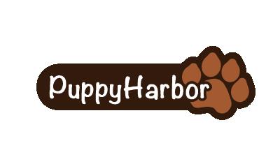PuppyHarbor.com