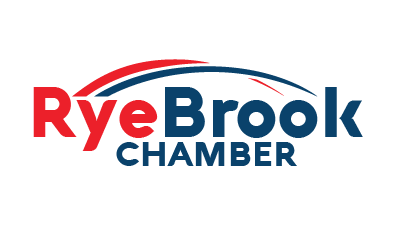 RyeBrookChamber.com