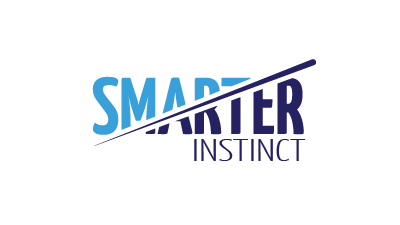 SmarterInstinct.com