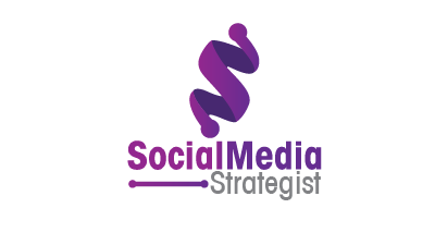 SocialMediaStrategist.com