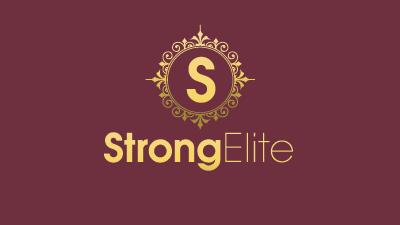 StrongElite.com