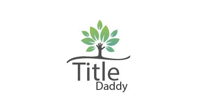 TitleDaddy.com