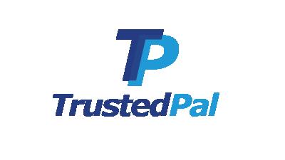 TrustedPal.com