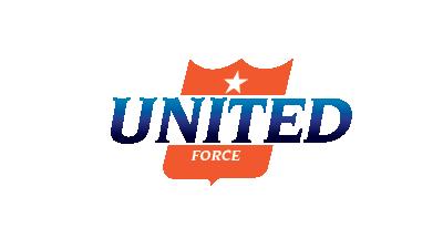 UnitedForce.com