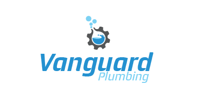 VanguardPlumbing.com