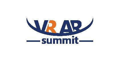 VRARsummit.com