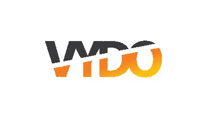 VYDO.com