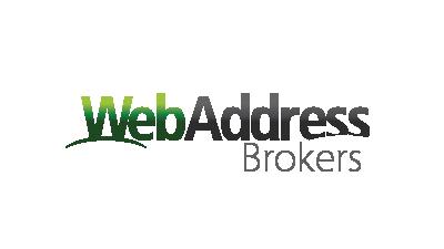 WebAddressBrokers.com