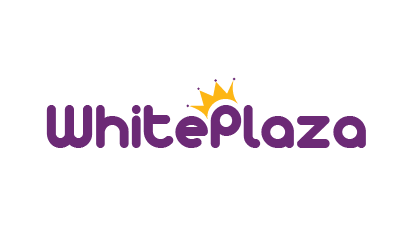 WhitePlaza.com