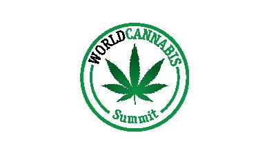 WorldCannabisSummit.com