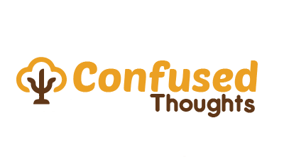 ConfusedThoughts.com