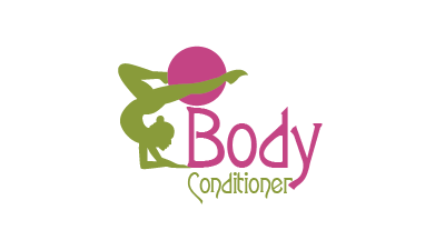 BodyConditioner.com