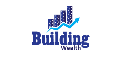 BuildingWealth.com