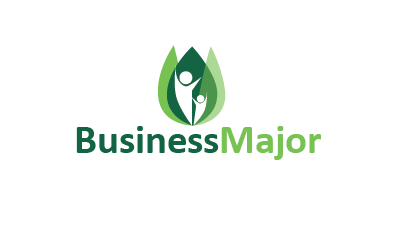 BusinessMajor.com