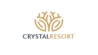 CrystalResort.com
