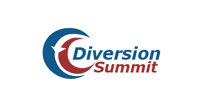 DiversionSummit.com