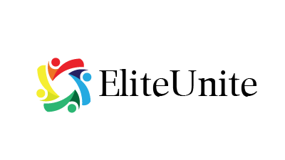 EliteUnite.com