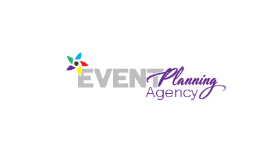 EventPlanningAgency.com