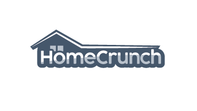 HomeCrunch.com