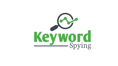 KeywordSpying.com