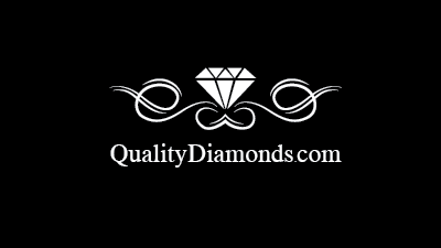 QualityDiamonds.com